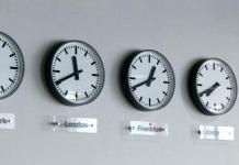 These are free apps you can use to track the different time zones around the world. You can use some of them on both mobile and desktop