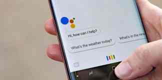 Google Assistant is expanding its multi-language and will have a dedicated Google Assistant button on newer Android phones in 2019
