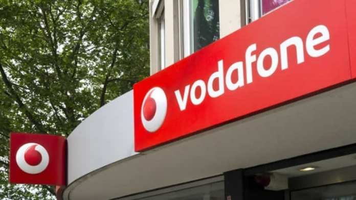 Vodafone partners Facebook to provide affordable Wi-Fi services in Ghana - the Vodafone Express WIFI by Facebook
