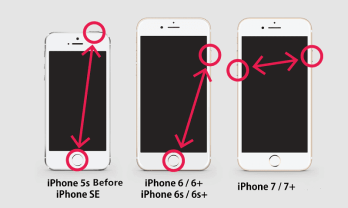 iPhone won't turn on? Try these quick ways to restart it and get it fixed