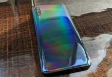 The specs of the Samsung Galaxy A60 reveal it could be the cheaper alternative to the Galaxy S10