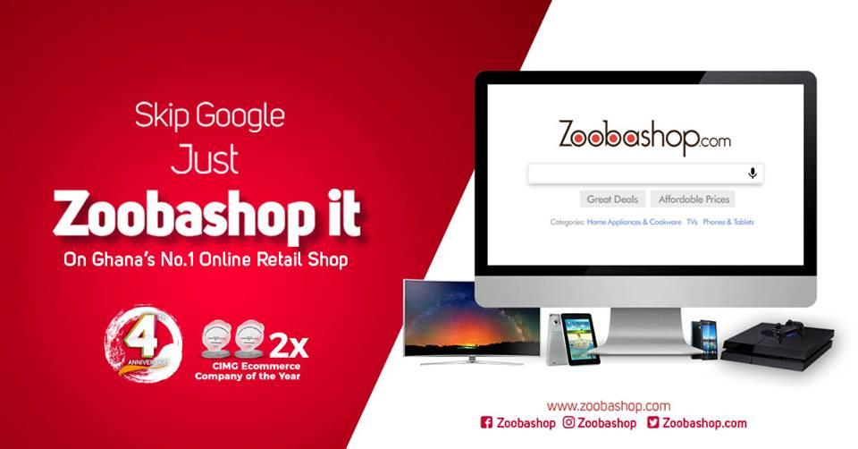 Best places to buy original phones in Ghana 4