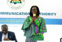 Communications Minister promises internet prices will go down soon