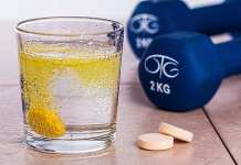Are supplements right for you