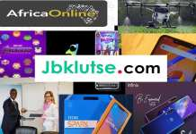 major tech headlines this week on JBKlutse.com — April 20, 2019