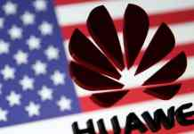 consequences of the Google Huawei ban