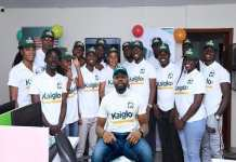 Kaiglo set to aid the development of local brands in Nigeria