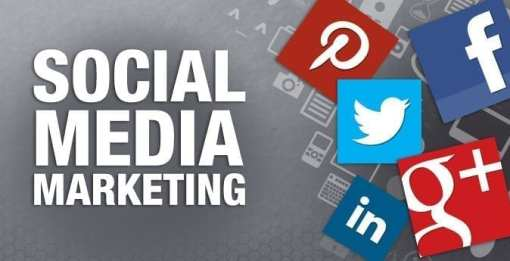 Event Marketing: Use Social Media to Spread the Word