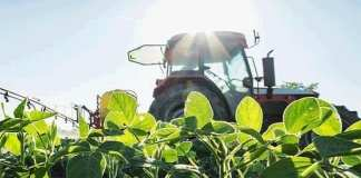 Complete Farmer expands globally