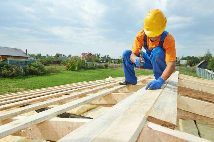 Professional Roofers Vs. DIY: Why it is safer and better to hire professionals