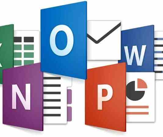The Microsoft Office Suite: What it is, and 5 reasons why you'll need it