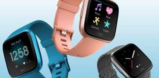 Best smartwatches for Android users