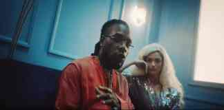 Burna Boy - Omo - Mp3, Official video and more