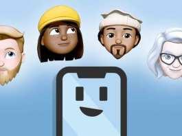 How to create Memojis on your iPhone