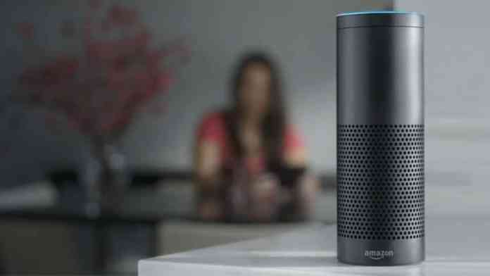 Best Amazon Echo Skills You Had No Idea About