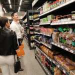 Amazon Confirms Plans to Open Non-Whole Foods Grocery store