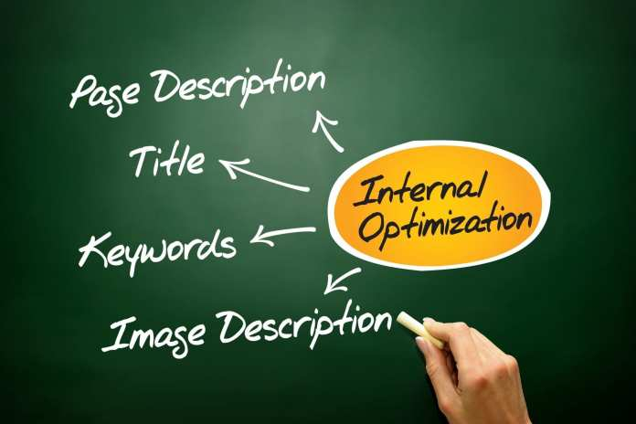 Top 4 on-page optimization rules for your law firm SEO campaign