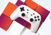 Google Stadia hits the market: is it worth investing?