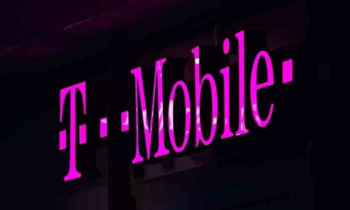 T-Mobile will give free internet to 10 million homes in need