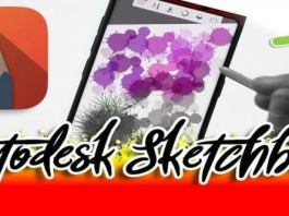 best stylus apps and S Pen apps for Android