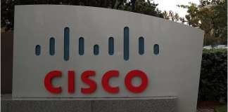 Cisco to Empower SMEs in Nigeria
