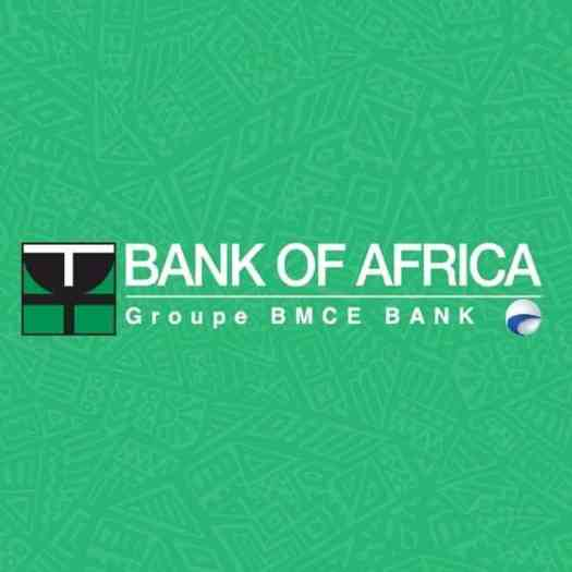Foreign banks in Ghana