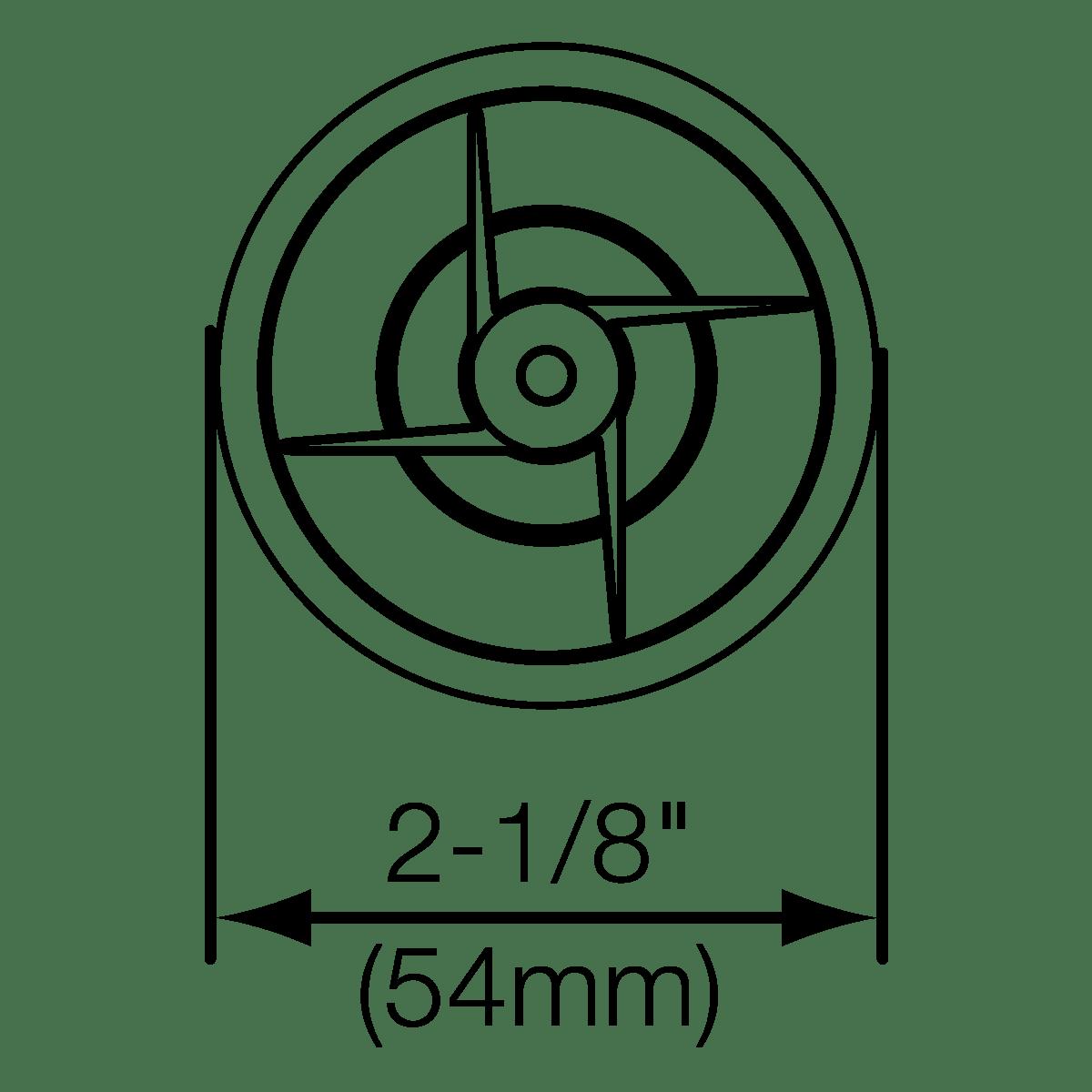 S14 Fuse Box