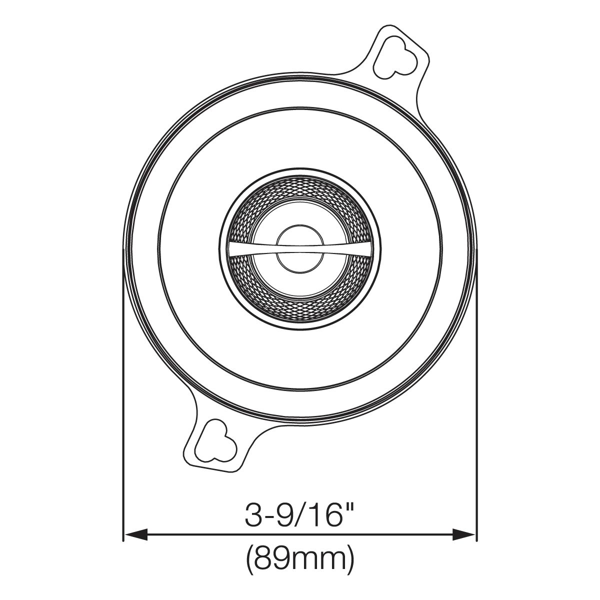 4 Ohm Wiring Subwoofer Diagram