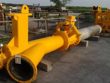 fct burner pipe delivered 6-19-13a