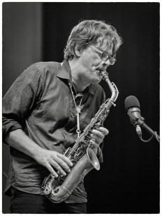 Heinz-Dieter Sauerborn