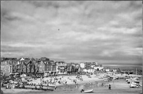 St. Ives