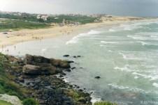 Brasil - Santa Catarina - Florianopolis - Costao do Santinho