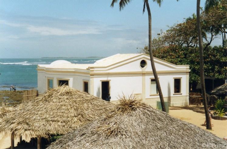 Brasil - Bahia - Praia do Forte - Projeto TAMAR