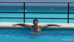 Mexico - Cancun - Hotel Flamingo