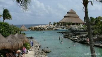 Mexico - Riviera Maia - Xcaret