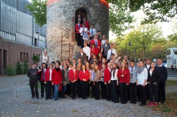 Paderborn_2011_JO_17