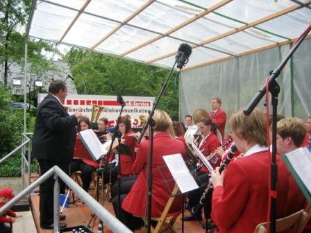 Pfingstkonzert 2011_000