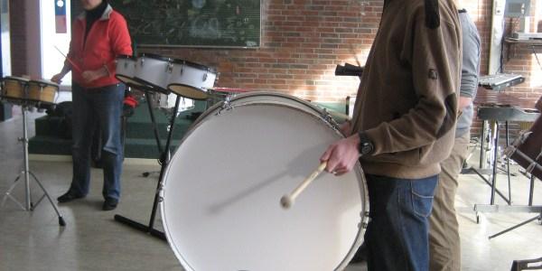 drumgroup6