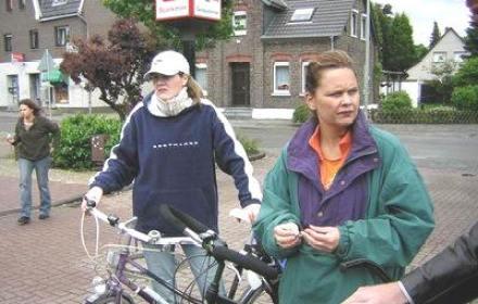 BO Fahrradtour01