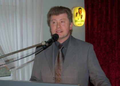 10JHV_2008