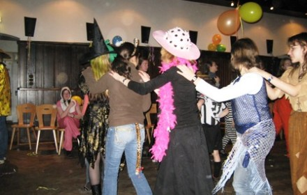 Tanzen01