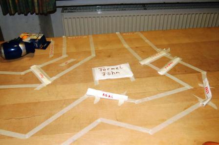 052VO_Blankenheim_2008
