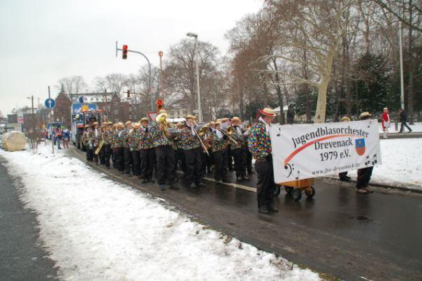 16Rosenmontag_Bonn_2010_JO