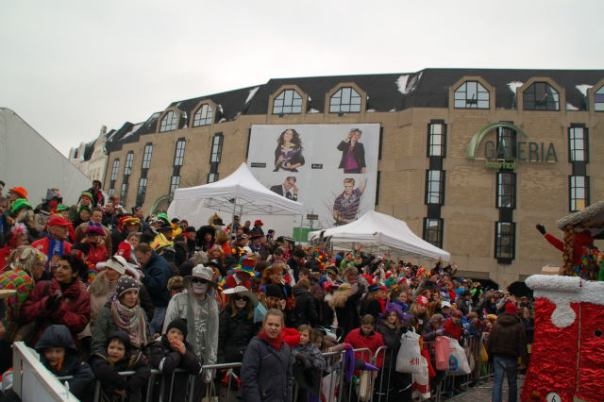 32Rosenmontag_Bonn_2010_JO