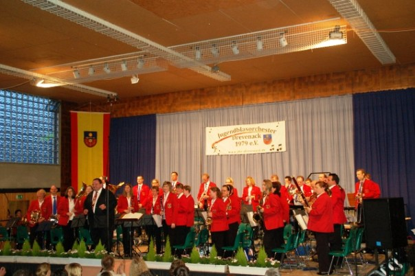 156Geb_Konzert_2009