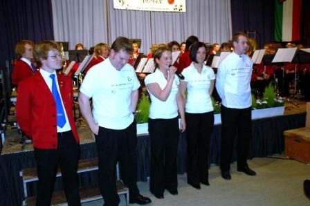 175Geb_Konzert_2009