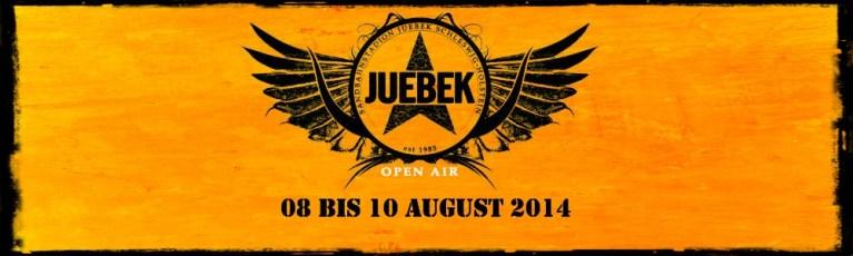 Juebek Open Air