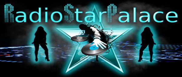 J.B.O. Special bei Radio-StarPalace