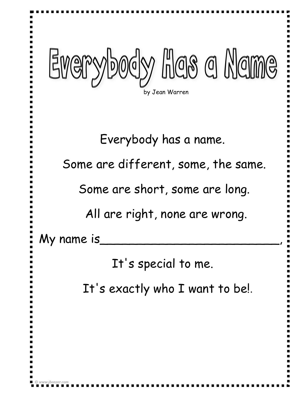 Images About Poetry For Classroom