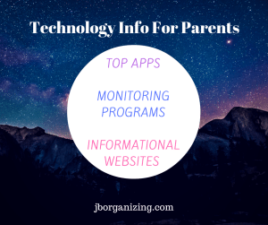 technology-info-for-parents